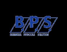 B.P.S. Corporation
