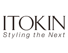 Itokin Co., Ltd.