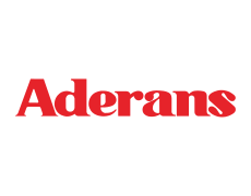 Aderans Co., Ltd.
