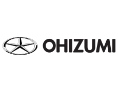 Ohizumi MFG. Co., Ltd.